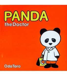 Panda the Doctor