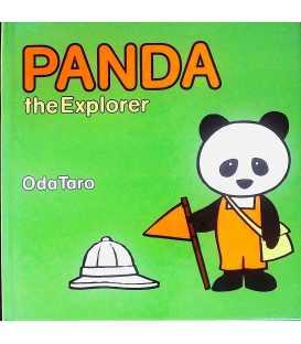 Panda the Explorer
