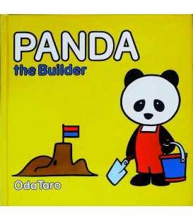 Panda the Builder