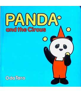 Panda and the Circus