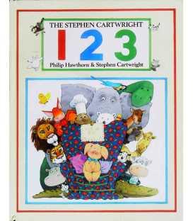 Stephen Cartwright 123