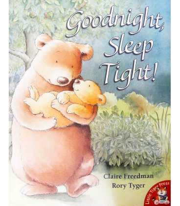 Goodnight, Sleep Tight!