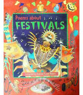 Poems About Festivals (Wayland Poetry Collections)
