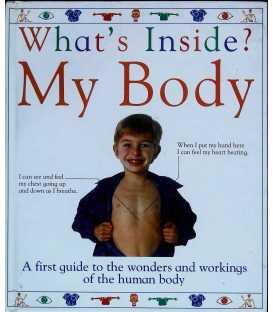 My Body (What's Inside? )