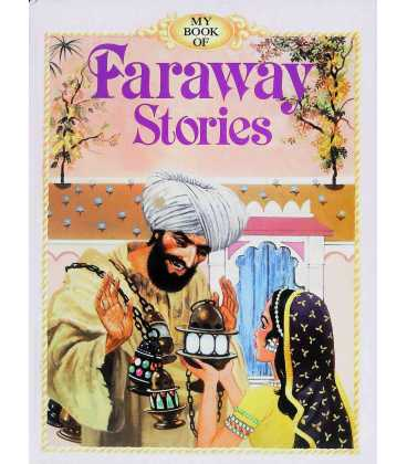 Faraway Stories (My Book Of)