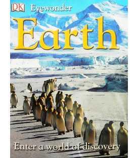 Eyewonder: Earth