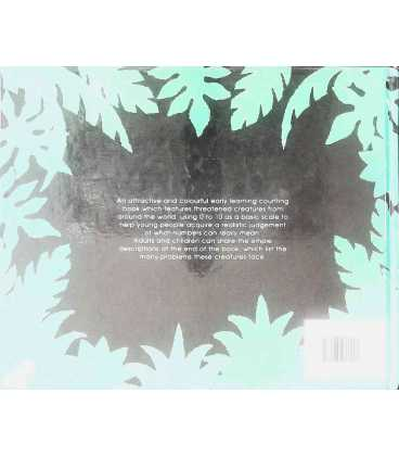 No Dodos Back Cover