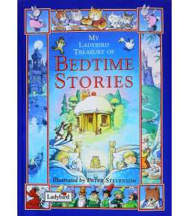My Ladybird Treasury of Bedtime Stories
