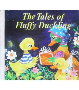 The Tales of Fluffy Duckling