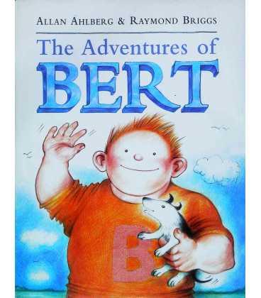 The Adventures of Bert