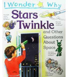Stars Twinkle