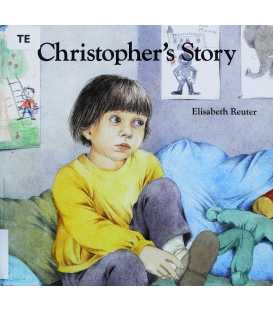 Christopher's Story