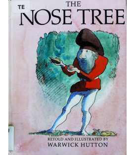 The Nose Tree