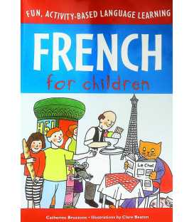French for children