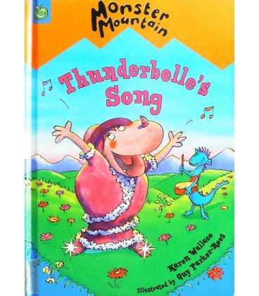 Thunderbelle's Song