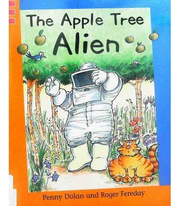 The Apple Tree Alien