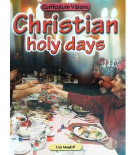 Christian Holy Days
