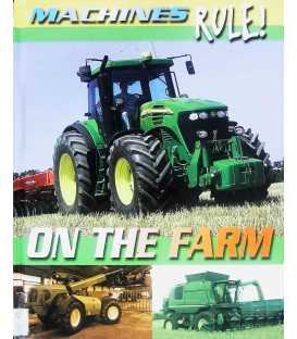 On the Farm (Machines Rule)