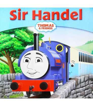 Sir Handel