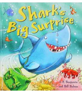 Shark's Surprise