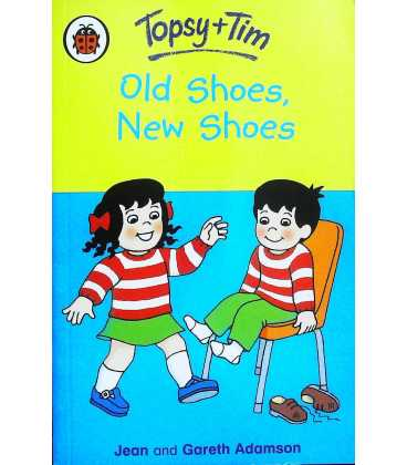 Topsy and Tim Royalty 2: Mirror Promotion