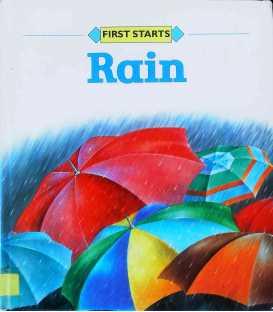 Rain (First Start)