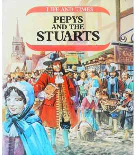 Pepys and the Stuarts