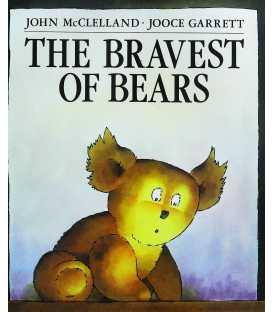 The Bravest of Bears