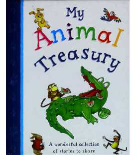My Animal Treasury