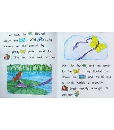 Thumbelina Inside Page 2