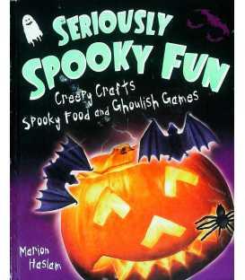Seriously Spooky Fun