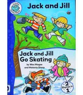 Jack and Jill Go Skating
