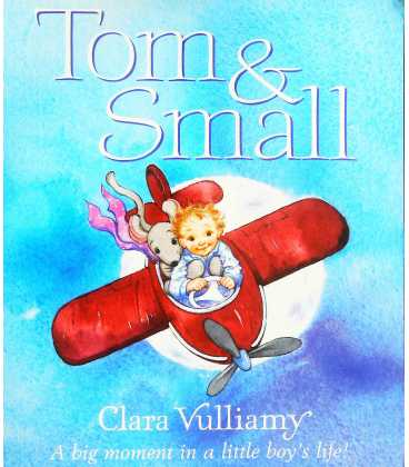 Tom & Small