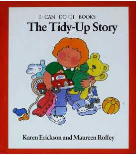 The Tidy-Up Story