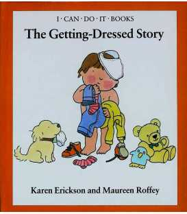 The Getting-Dressed Story