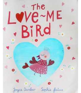 The Love-Me Bird