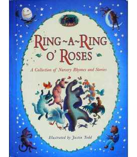 Ring-a-Ring o' Roses