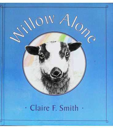 Willow Alone