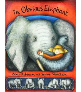 The Obvious Elephant