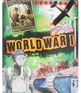 World War One (Explore!)