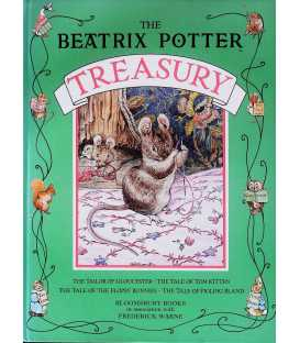 The Beatrix Potter Treasury
