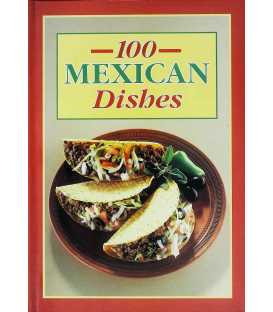 100 Mexican Dishes