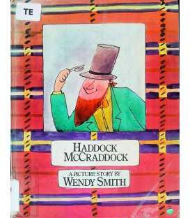 Haddock McCraddock