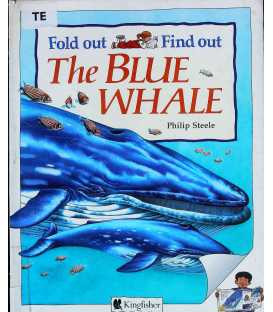The Blue Whale