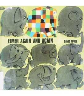 Elmer Again and Again
