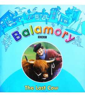 Balamory: The Lost Cow