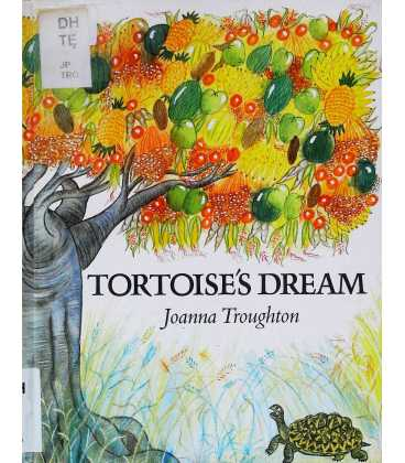 Tortoise's Dream