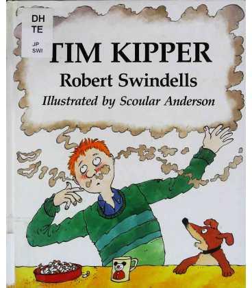 Tim Kipper