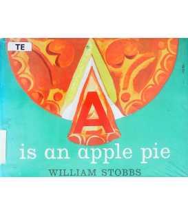 A Is an Apple Pie