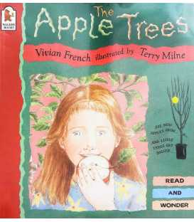 The Apple Trees